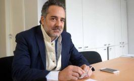 L inutile asta della Borsalino  comprare la Borsalino senza marchio  conviene solo al proprietario del marchio - Alessandria Oggi 7292a7c5190a