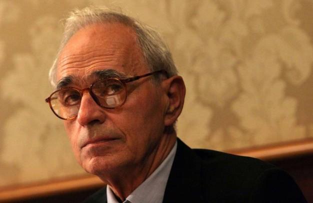Addio a Pierre Carniti ex leader Cisl