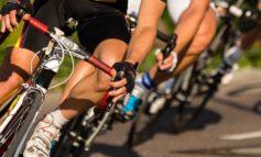 Ciclista dilettante si toglie la vita perché un problema all'anca lo avrebbe costretto a troncare l'attività agonistica