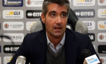 Alessandria calcio: spesi 20 milioni in 5 anni ed ora la Serie B è ancora più lontana