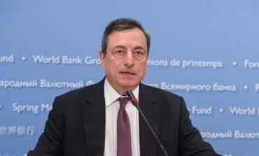 Prematuro il rialzo dei tassi Bce