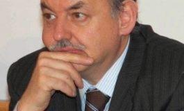 Il Tribunale di Sorveglianza deciderà se assegnare Fabbio ai lavori di pubblica utilità o dargli il carcere