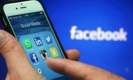 Effetto privacy e fake news, cala l'uso dei social per le notizie