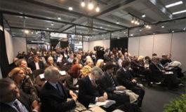 Il futuro degli impianti di biogas: dal biometano alla flessibilità elettrica