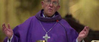 Gigi Moncalvo: ecco i retroscena del nuovo governo e i rapporti col Vaticano