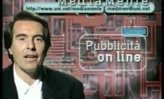 In aumento in tutto il mondo la spesa pubblicitaria, presto il sorpasso del digital sulla TV: Italia in ritardo