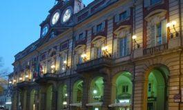 La Solvay risarcisce tutti meno il Comune di Alessandria