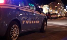 Arrestato spacciatore del Mali ricercato in tutta Europa