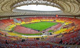 Chi potrebbe vincere i Mondiali di Russia 2018?