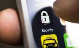 Apple blinda l'iPhone contro le intrusioni, anche delle forze dell'ordine