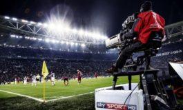 Serie A quarto campionato d'Europa per fatturato