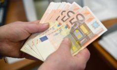 Pubblica amministrazione: si allungano i tempi per i pagamenti