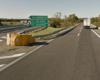 È morto il motociclista tedesco vittima di un tragico incidente stradale sulla A26