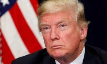 Trump minaccia altri $200 mld di dazi: Mercati in rosso