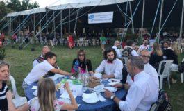 Un Fiume di Sorrisi in Cittadella: la Beneficenza in Alessandria piace 1800 volte