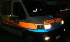 Piastrellista di Casale muore in un incidente stradale