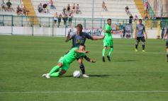 Grigi fuori dalla Coppa Italia