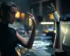 Tre miti da sfatare sull'intelligenza artificiale e sui rischi che corriamo