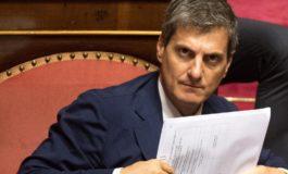 Alberto Barachini (Fi) presidente della Vigilanza Rai