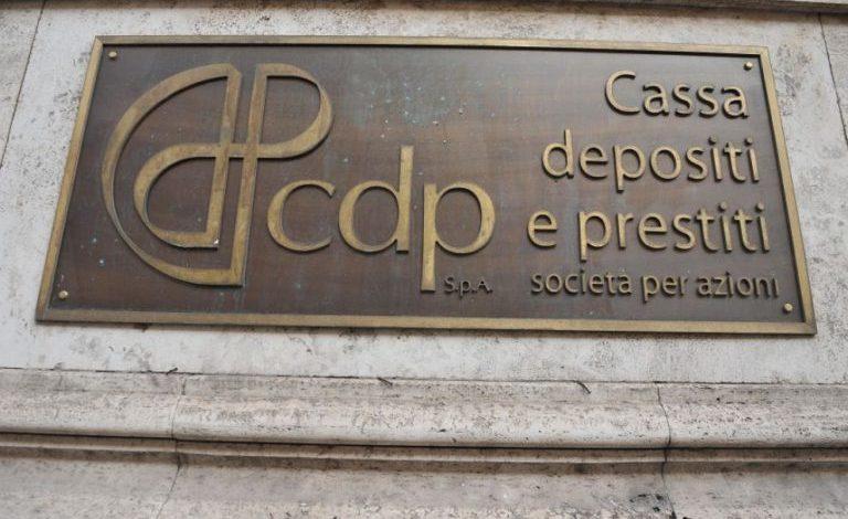 Che cosa sta succedendo fra Di Maio, Salvini e Tria sulle nomine in Cdp?