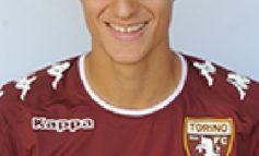 Manuel De Luca sta per vestire la maglia dell'Alessandria Calcio