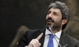 Fico: cambiare la legge sulla Rai e abolire la Vigilanza
