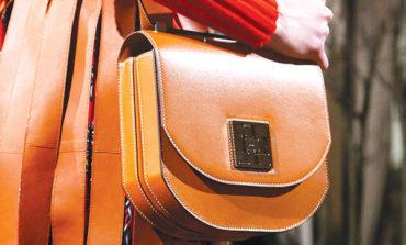 Hermès sfiora i 3 miliardi nei sei mesi
