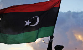 Petrolio e Libia: che cosa sta succedendo fra Eni, Total, Italia e Francia
