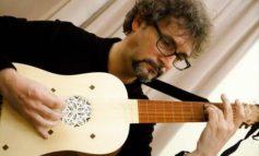 Musica rinascimentale con Massimo Marchese al castello