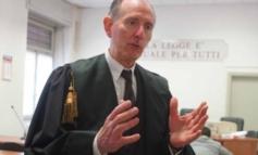Il tribunale di Bologna tentenna sulla richiesta di fallimento per UnipolSai. Perché? Cosa c'è sotto?