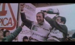 Vito Reisoli: un campione in squadra
