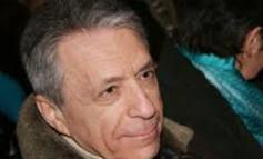 Slitta la sentenza per Luciano Vandone