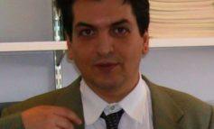Condannato a 16 anni di carcere il medico che uccise il collega nel sonno