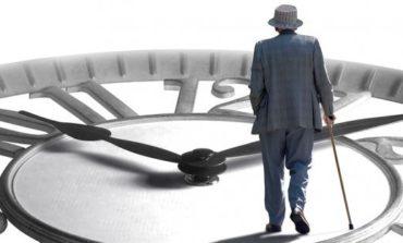 Pensione di vecchiaia: vediamo cosa cambia per chi ha maturato contributi dopo il 1° gennaio 1996