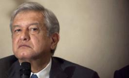Chi è Manuel Lopez Obrador, nuovo presidente del Messico