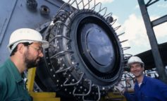 """Il declino di General Electric, il colosso dell'energia Usa """"cacciato"""" dal Dow Jones: ecco cosa rischiano i 12.000 dipendenti italiani"""