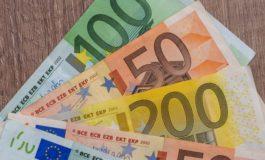 Ecco la flat tax al 15% per Partite IVA fino a 100.000 euro