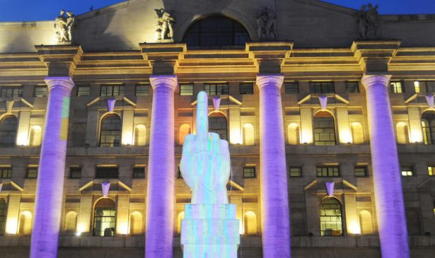 Flop Piazza Affari: in dieci anni si salva solo un'Ipo su tre