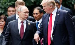 Oggi si incontrano Trump e Putin, da soli e senza un piano preciso: potrebbero uscirne entrambi rafforzati