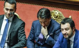 Decreto dignità alla Camera: le novità introdotte