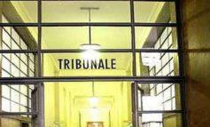 Discutibile sentenza del tribunale di Bologna a favore di Unipol Sai a proposito del risarcimento del dottor Sonaglio di Ovada deceduto in un incidente stradale