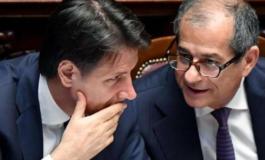 """Pensioni, si accelera su quota 100: """"pace fiscale"""" per finanziare la riforma"""