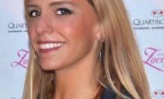 Torna dopo sette anni il concorso Miss Alessandria