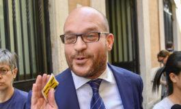 Che cos'è la legge Mancino che il ministro Fontana vorrebbe abolire