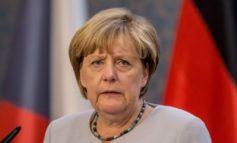Il motore dell'industria tedesca batte in testa?