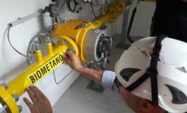 Eni e Snam per la mobilità sostenibile: firmato contratto per 20 nuove stazioni di rifornimento di gas naturale e biometano in Italia