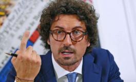 Genova, il governo avvia la procedura di revoca della concessione ad Autostrade