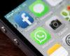 Falla su WhatsApp: i messaggi già inviati possono essere modificati da chi risponde