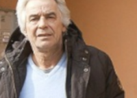 È mancato Biagio Zigrino, politico e commerciante novese