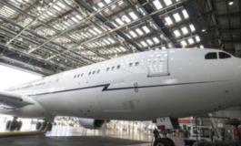 Storia dell'Airbus di Stato voluto da Renzi e disdetto da Toninelli: e adesso chi paga?